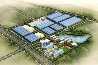 建设部关于印发《国家住宅产业化基地试行办法》的通知